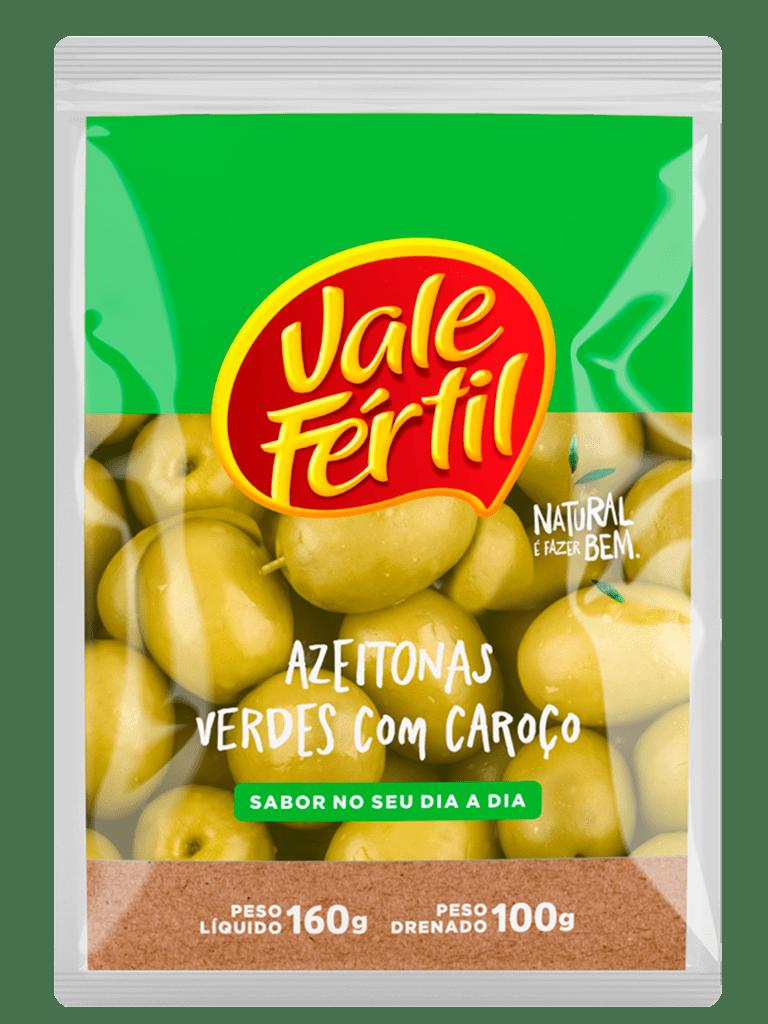 VF-Verdes-com-Caroço-Sachê-Plano-100g