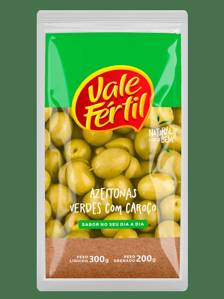VF-Verdes-com-Caroço-Sachê-Plano-200g